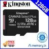 kingston_128gb_micro sd _memory card