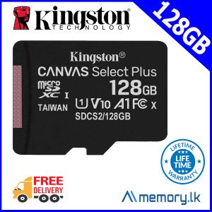 kingston_128gb_micro sd _memory card