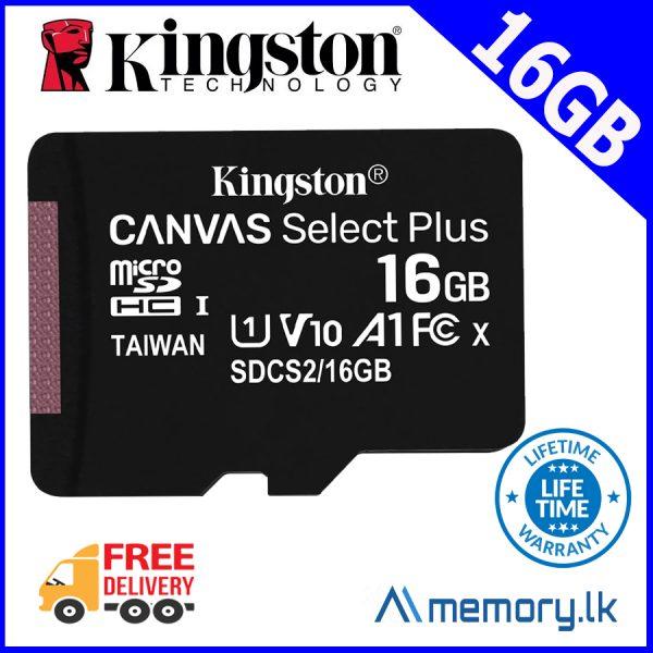 kingston_16gb_micro sd _memory card