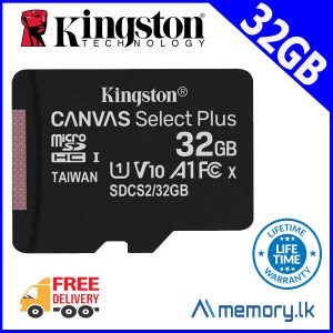 kingston_32gb_micro sd _memory card
