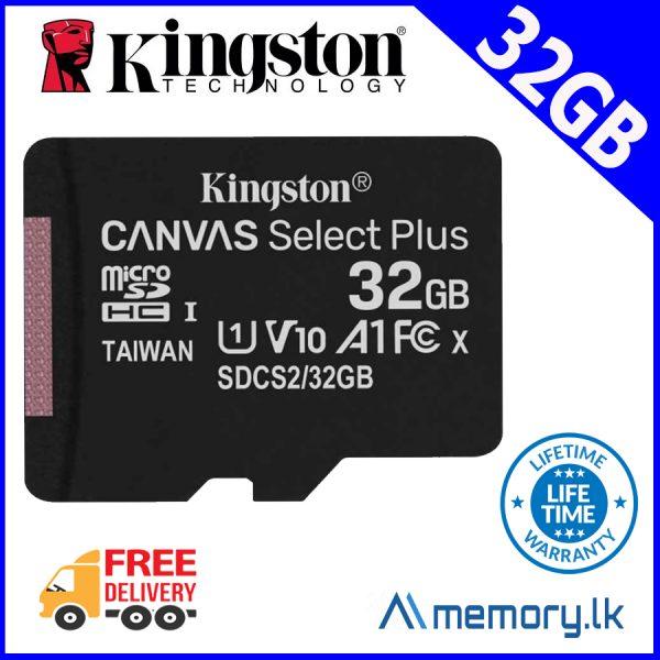 kingston_32gb_micro sd _memory card