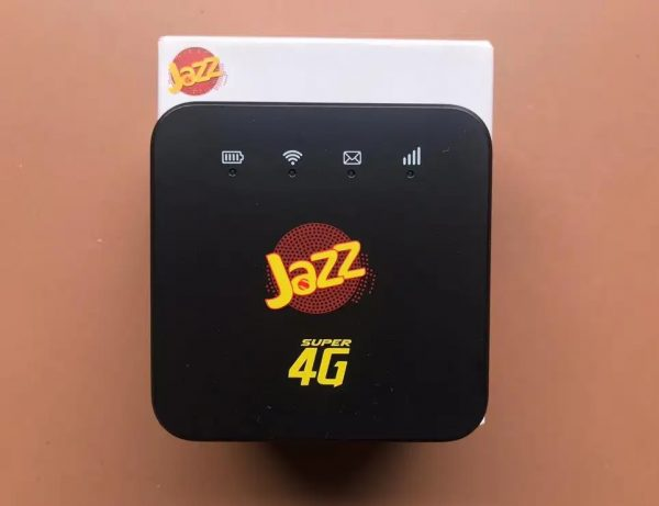 zte mf 927 portable wifi router