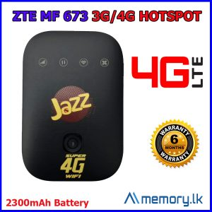 zte 3g/3g wifi hotspot router unlock portable wifi sri lanka