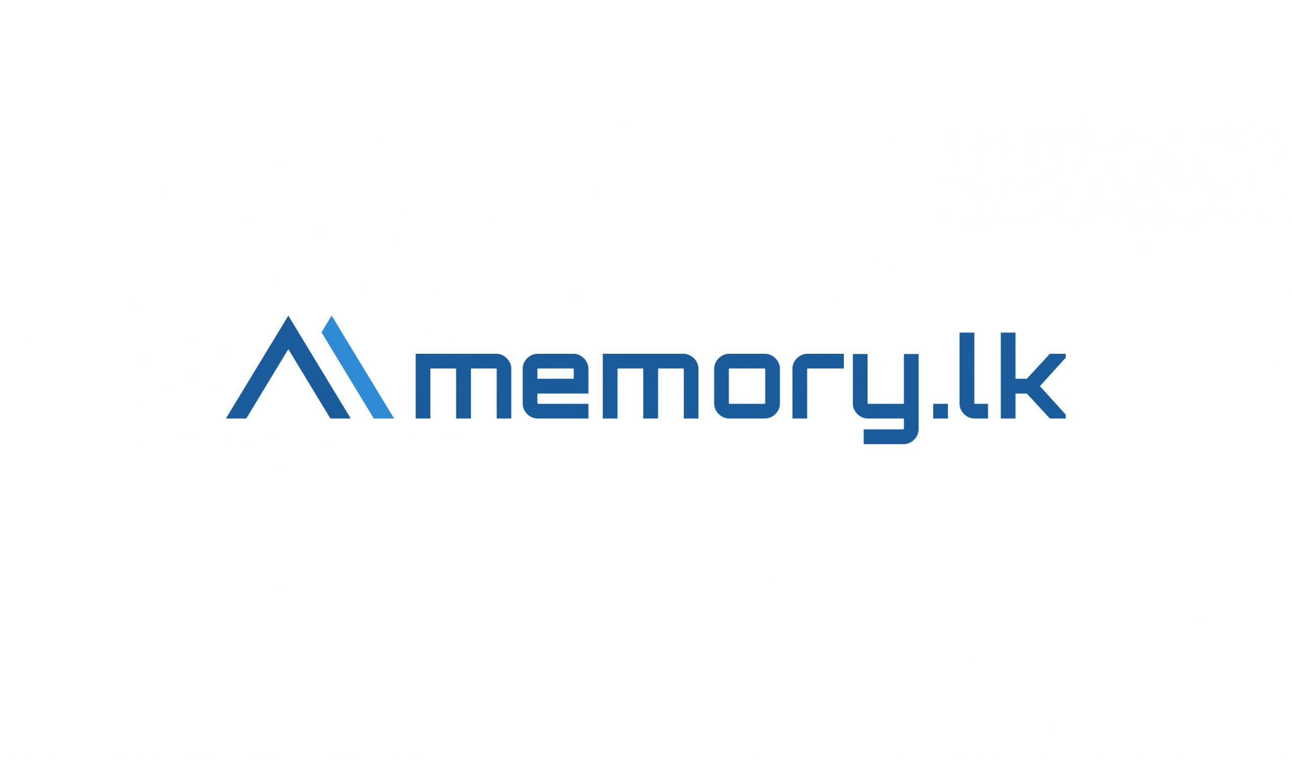 Memory.lk