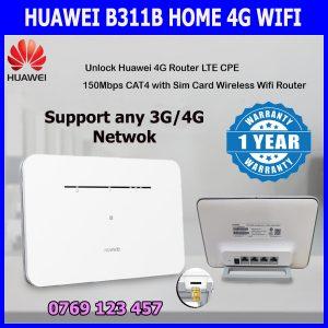 huawei b311b